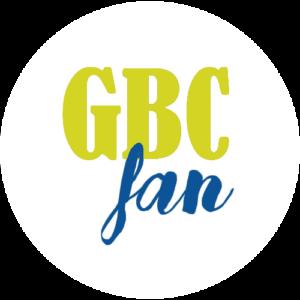 GBC Fan