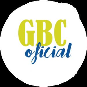GBC Oficial
