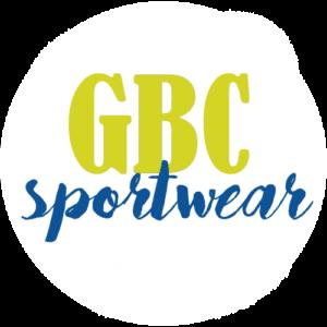 GBC Sportwear